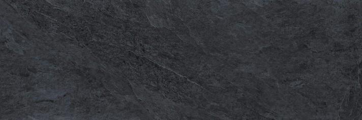 Dark Stone 6+QUER