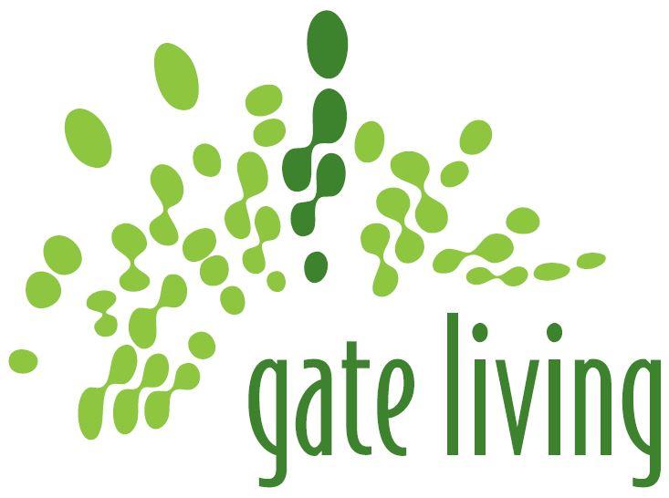 Gate Living