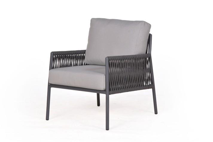 GURTEN Sessel