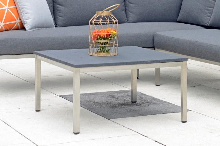 PISA_Set_1 - Tisch
