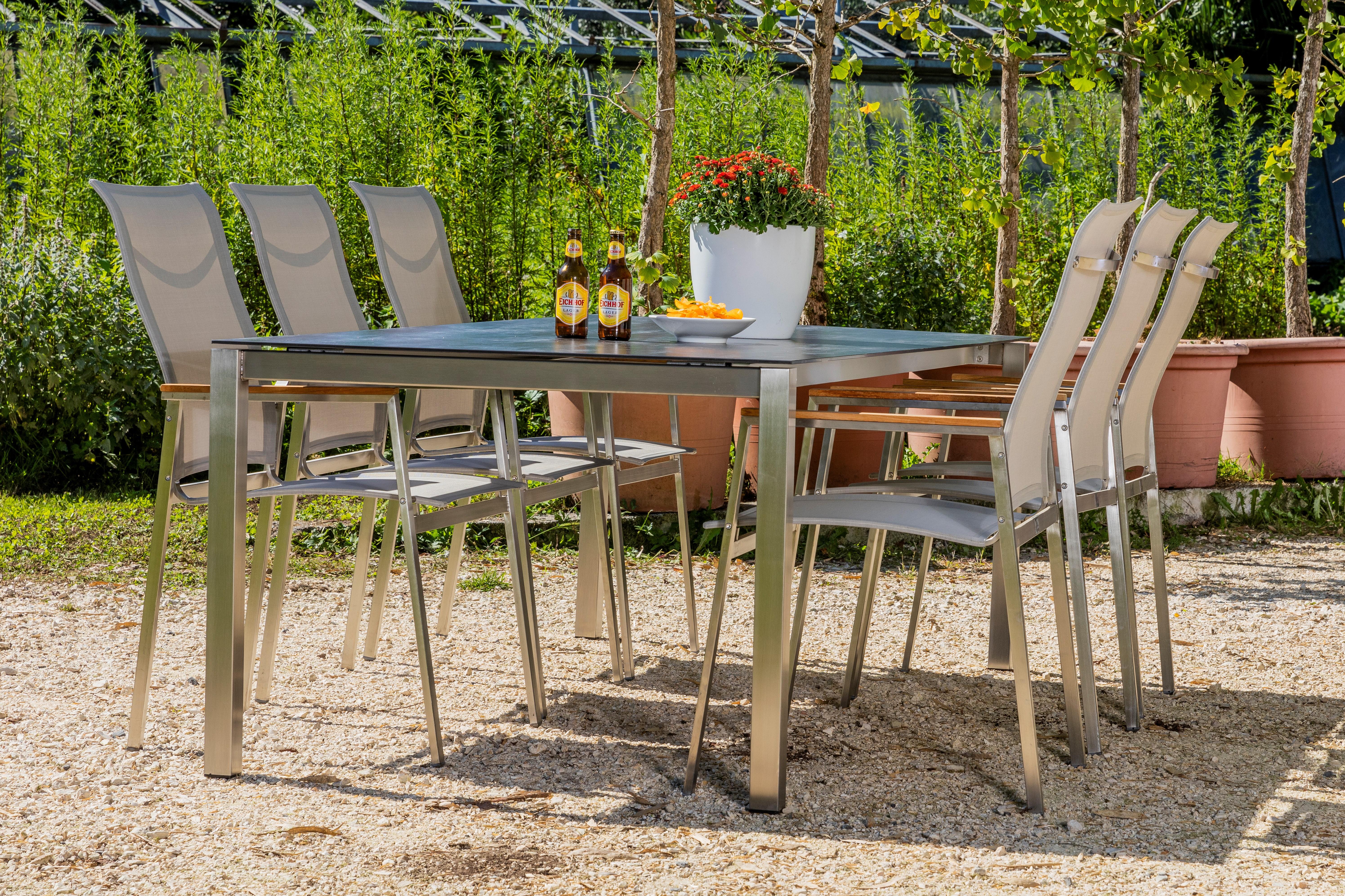 _AN_1024 FIX Tisch 9010 mit falscher Tischgrösse-CROP