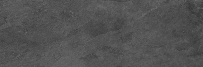 Greystone 6+ Code 07-QUER