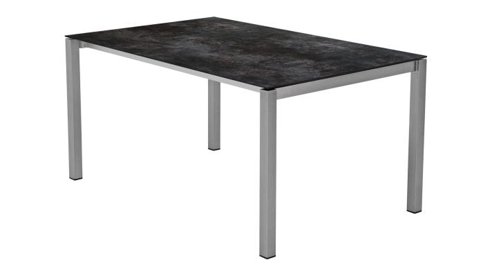 KRIENS 931001 150-210x95 AZ Tisch mit einem AZ