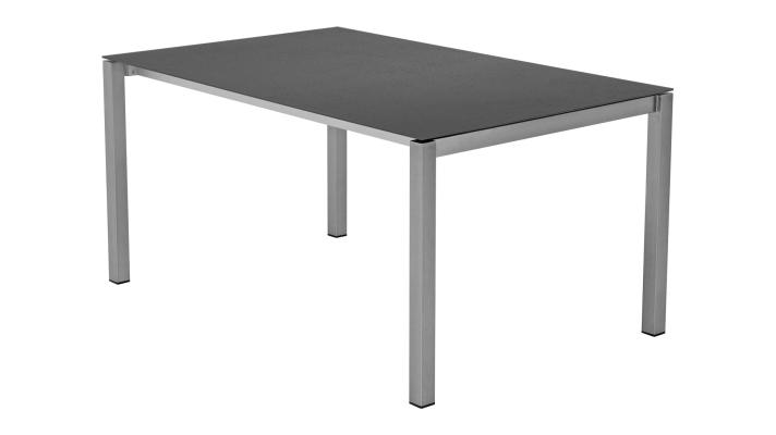 KRIENS 931002 150-210x95 AZ Tisch mit einem AZ