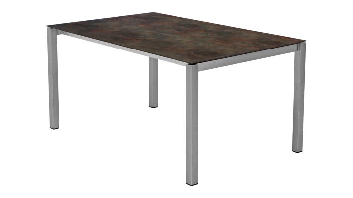 KRIENS 931003 150-210x95 AZ Tisch mit einem AZ