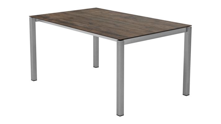 KRIENS 931004 150-210x95 AZ Tisch mit einem AZ