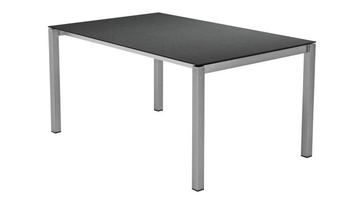 KRIENS 931005 150-210x95 cm AZ Tisch mit einem AZ