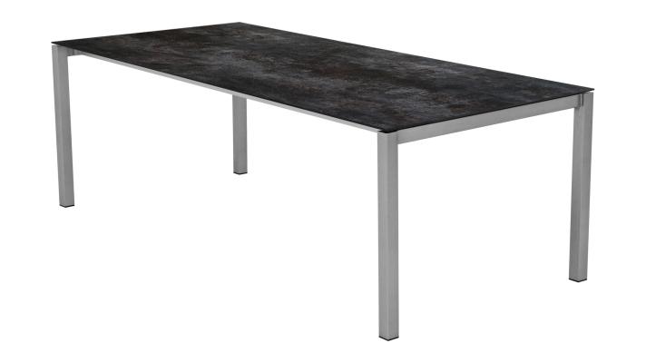 KRIENS 932001 220-280x100 AZ Tisch mit einem AZ