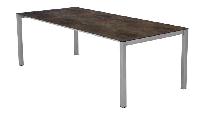 KRIENS 932003 220-280x100 AZ Tisch mit einem AZ
