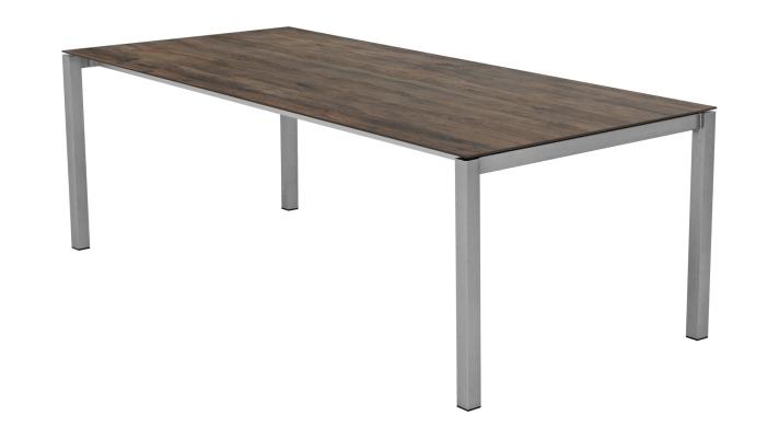 KRIENS 932004 220-280x100 AZ Tisch mit einem AZ