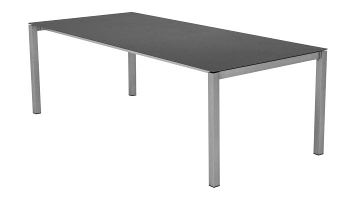 KRIENS 932007 220-280x100 AZ Tisch mit einem AZ