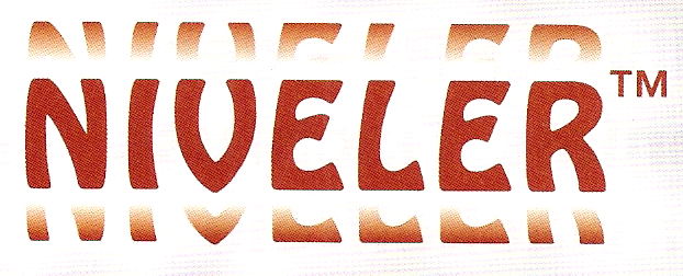 Logo 50 prozent