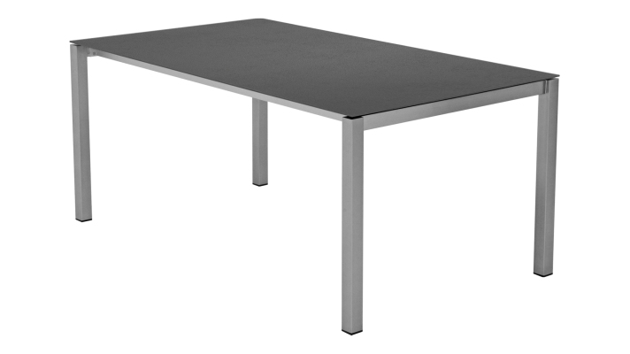 MEGGEN 951002 170-220-270x95 AZ Tisch mit zwei AZ