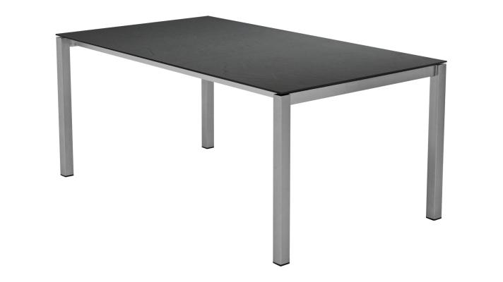 MEGGEN 951005 170-220-270x95 AZ Tisch mit zweil AZ